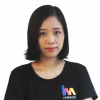 Công ty TNHH Dịch vụ Truyền thông Hải Minh