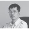Công ty Cổ phần Tư vấn và Cung cấp giải pháp quản trị chuẩn Việt Vang