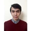 Công ty Cổ phần Phần mềm Phúc Sơn Việt Nam