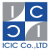 Công ty TNHH Tư vấn Đầu tư và Xây dựng Quốc tế   ( ICIC )