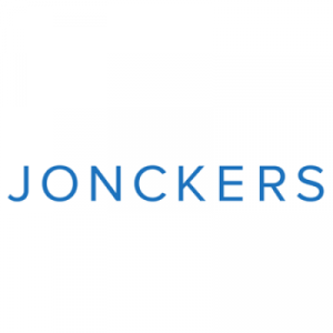 Jonckers CO., Ltd