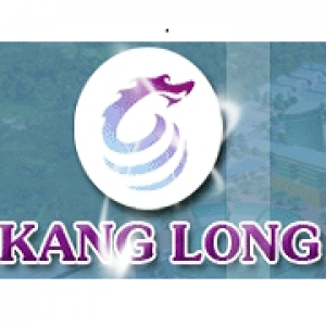 Công ty cổ phần đầu tư đô thị Kang Long