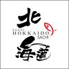 Công ty Cổ phần Thực phẩm Takahiro