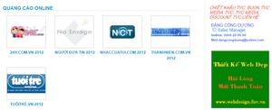 Công ty TNHH Fov Media