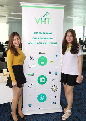 Công ty TNHH Thương mại - Dịch vụ Việt Hưng Thái