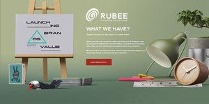 Công ty Cổ phần Rubee Việt Nam