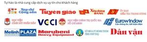 Công ty Cổ phần Công nghệ Truyền thông Á Châu (Acomm)