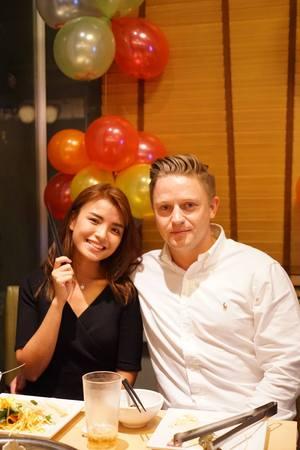 Công ty TNHH redWEB Việt Nam