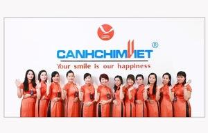 Công ty TNHH DVDL Cánh Chim Việt