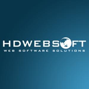 Công ty TNHH HDWebsoft