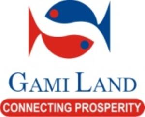 Công Ty Cổ Phần Tập Đoàn Gami - Gami Group
