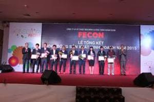 Công ty CP Hạ tầng và Phát triển Đô thị FECON