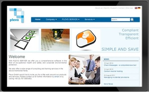 Công ty TNHH Phần mềm Edgeworks