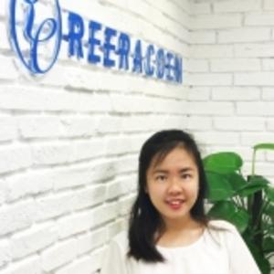 Công Ty TNHH Reeracoen Việt Nam