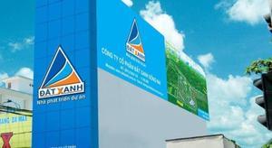 Công ty Cổ phần Dịch vụ và Địa ốc Đất Xanh Miền Bắc