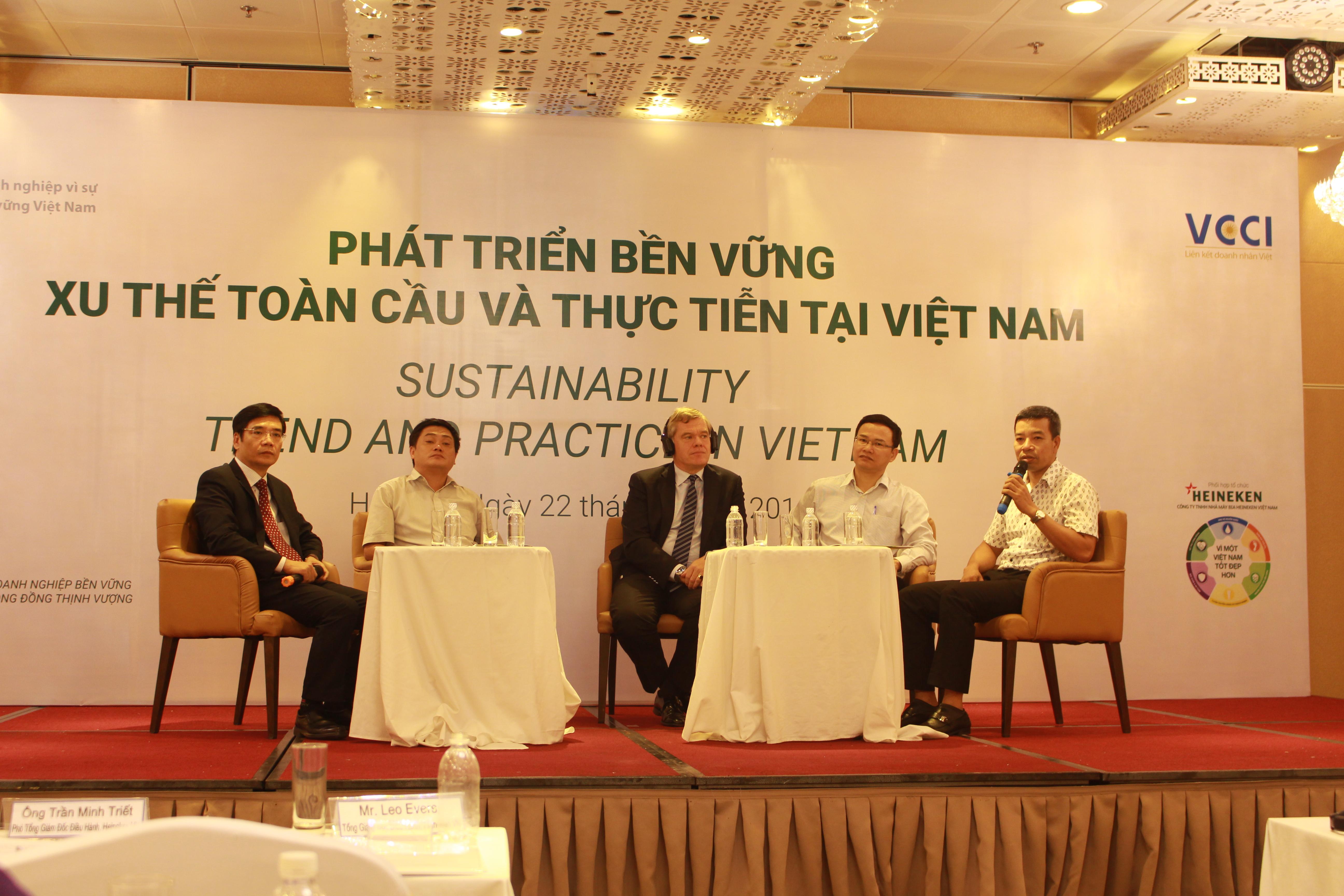 heineken-vietnam