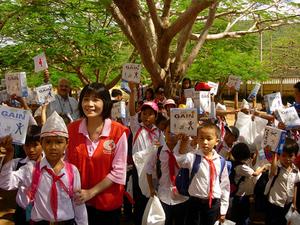 Công Ty Cổ Phần Thương Mại Sản Xuất Tân Úc Việt