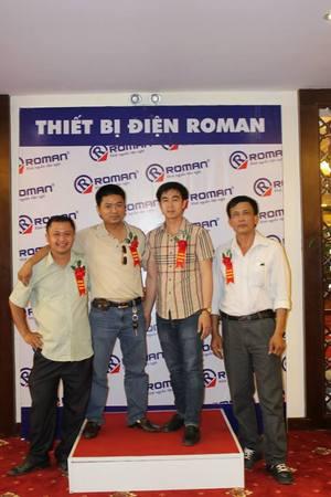 Công ty cổ phần Tam Kim