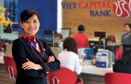 Viet Capital Bank