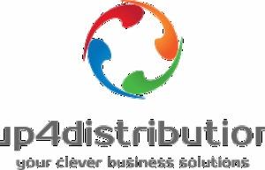 Công ty TNHH Up4distribution