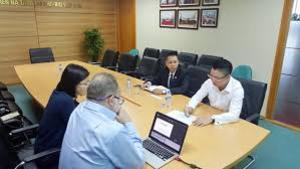 Công ty TNHH Archetype Việt Nam