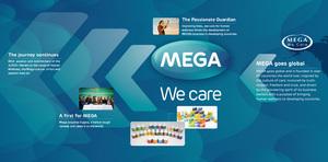 Công ty TNHH Mega Lifesciences Vietnam