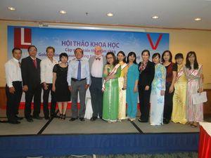 Công ty TNHH Vin Son