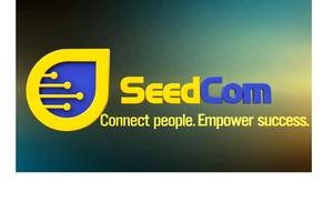 Công Ty Cổ phần Seedcom
