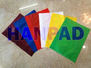 Công Ty Cổ phần Đầu tư HANPAD