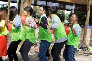 Công Ty TNHH Công Nghệ Bold Dots