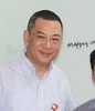 Công Ty Cổ phần Appliancz Việt Nam