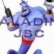ALADIN JSC