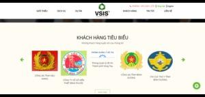 Công Ty TNHH Một Thành Viên Hệ Thống Thông Tin Giải Pháp Việt