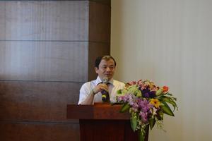 Công ty Cổ phần Đầu tư TSG Việt Nam