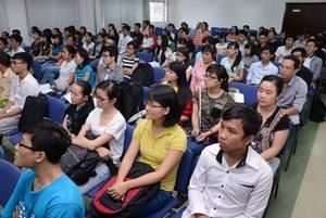 Công ty TNHH MTV Việt La Bo