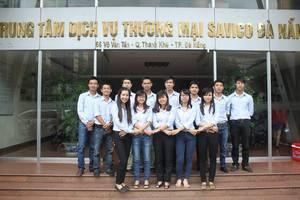 Công ty TNHH Nhất Phú Thái