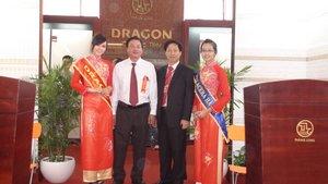 Công ty TNHH TLG Thăng Long