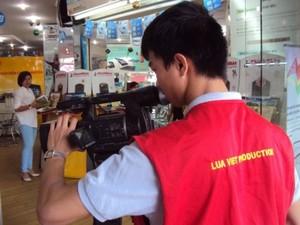 Công ty Cổ phần Tập đoàn Lửa Việt