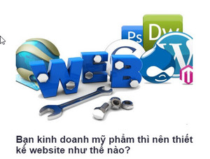 Công ty TNHH Giải pháp số Ezoom Việt Nam