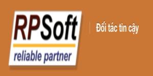 Công ty Cổ phần Thương mại và Giải pháp Phần mềm RPS