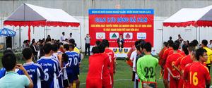 Công ty cổ phần giải pháp giáo dục Nam Việt