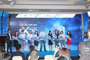 Công ty phần mềm Dirox