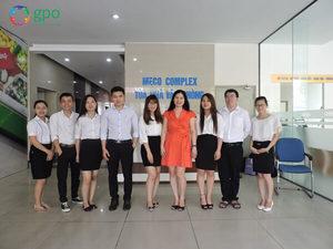 Gpo International