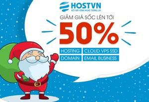 Công ty Cổ phần Công nghệ Ánh Sáng Việt