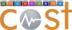 Công ty cổ phần công nghệ phần mềm 3A Việt Nam