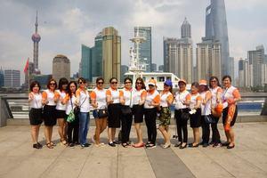 Công ty TNHH Bảo hiểm Hanwha Life Việt Nam - Hồ Chí Minh