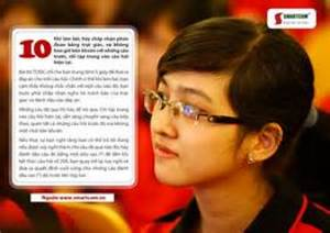 Công Ty Cổ Phần Smartcom Việt Nam