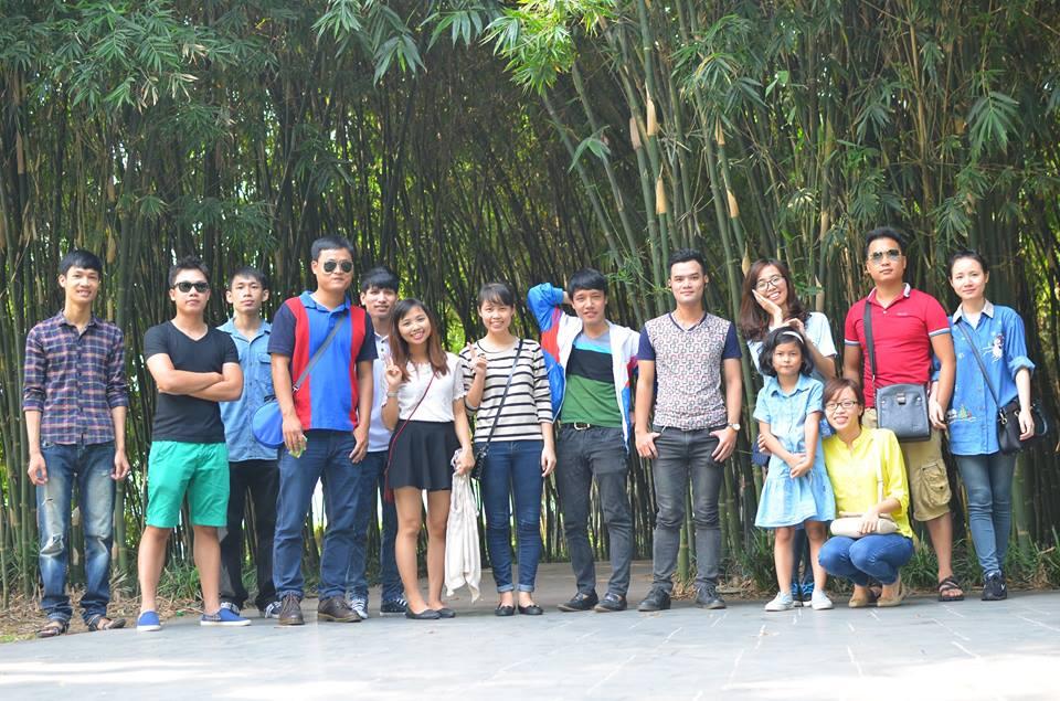 BSS Group