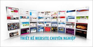 Công ty TNHH Phần mềm Tâm Phát
