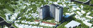 Công ty Cổ phần Kiến trúc & Quản lý xây dựng - Arcoma